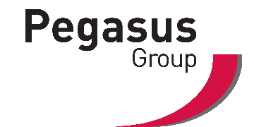Go to Pegasus Group profile