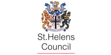Go to St Helens Council profile
