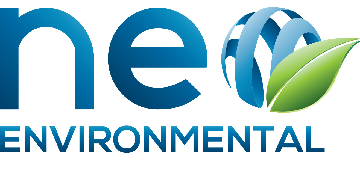 Neo Environmental logo