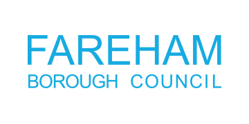 Fareham Borough Council logo