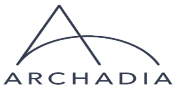 The Archadia Practice (London) Ltd logo