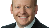 David Bell departs JLL to set up a new Scotland consultancy