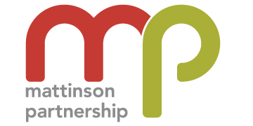 Mattinson Partnership logo
