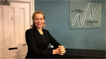 The Wilkes Partnership appoints head of planning