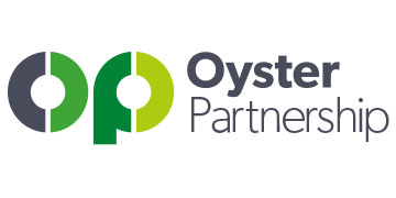 Oyster Partnership logo