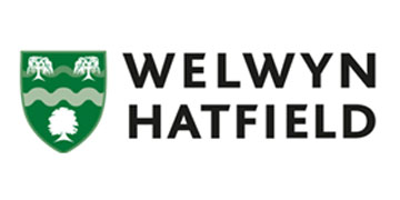 Go to Welwyn Hatfield Borough Council profile