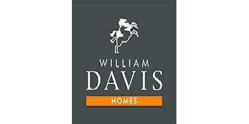 William Davis logo