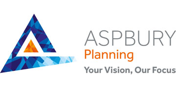 Aspbury Planning Ltd logo