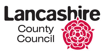 Go to Lancashire County Council profile