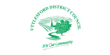 Go to Uttlesford District Council profile