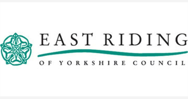 Principal Housing Delivery Officer job with East Riding of Yorkshire Council | 26534 - The Planner