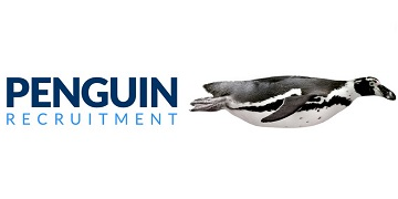 Go to Penguin Recruitment profile