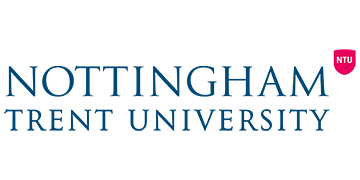 Lecturer/Senior Lecturer in Property Development and Planning