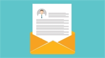How to write a great cover letter for planning professionals