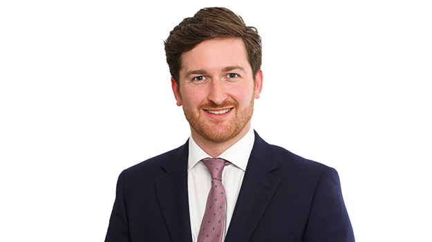 Carter Jonas expands London team