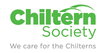 The Chiltern Society logo