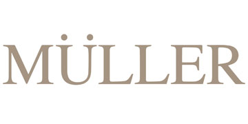 Muller Property Group logo