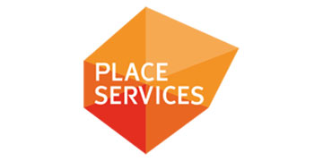 Place Services logo