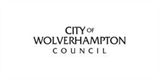 Wolverhampton City Council logo