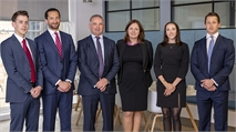 Avison Young grows transactional team in Scotland
