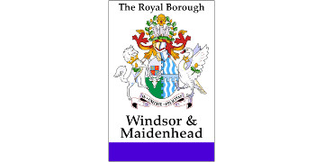 Royal Borough of Windsor & Maidenhead