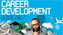 The Planner Career Development Guide 2017 is out now