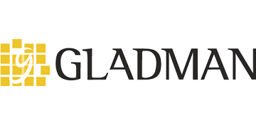 Gladman Developments logo