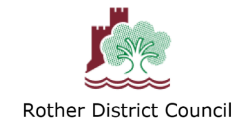Go to Rother District Council profile