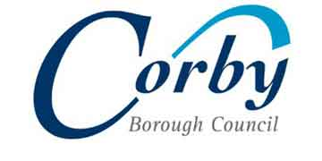 Go to Corby Council profile