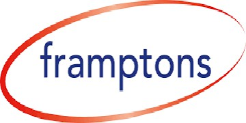 Frampton Town Planning Ltd logo