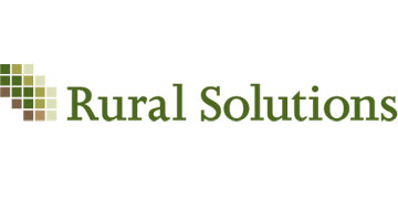 Rural Solutions logo