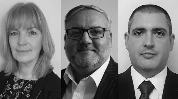 WSP expands planning and advisory team