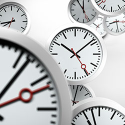 webSquare_Time_Management_iStock [square]