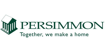 Go to Persimmon Homes  profile