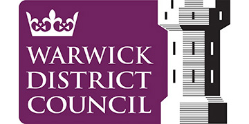 Go to Warwick District Council profile