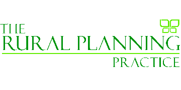 The Rural Planning Practice logo