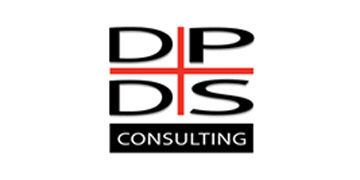 DPDS Consulting logo