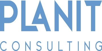 Go to Planit Consulting profile