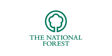 Go to The National Forest profile