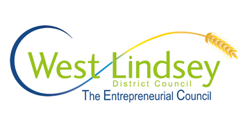 Go to West Lindsey District Council profile