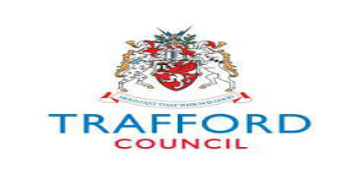Go to Trafford Council profile