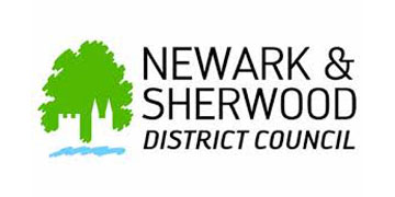 Go to Newark and Sherwood District Council profile