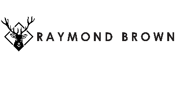 Raymond Brown logo
