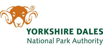 Yorkshire Dales National Park Authority logo