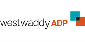 West Waddy logo