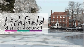 If you are ready to take the next step in your career take a look at our opportunities in our Planning Department at Lichfield District Council
