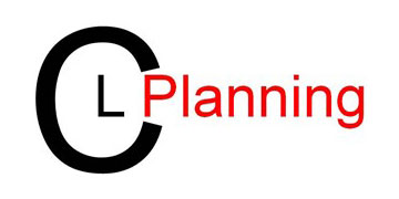 Chapman Lily Planning Limited logo