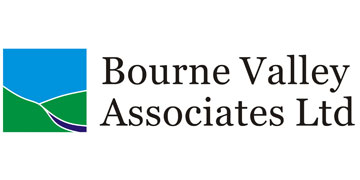 Bourne Valley Associates logo