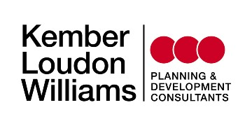 Kember Loudon Williams logo