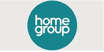 Home Group Limited logo